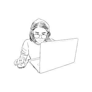 storyblocks-woman-using-laptop-work-place-scene-hand-draw-sketch-vector_BhygqvZJz_thumb.jpg