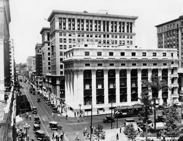 old-Pacific_Mutual_Bldg_ca1920 (1).jpeg