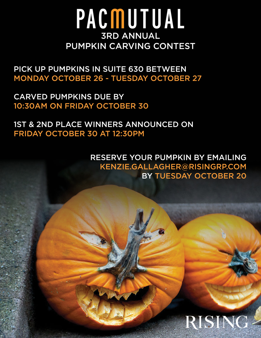PM_PumpkinCarvingContest2015.jpg
