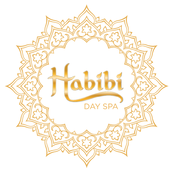 Habibi day spa for A better day salon
