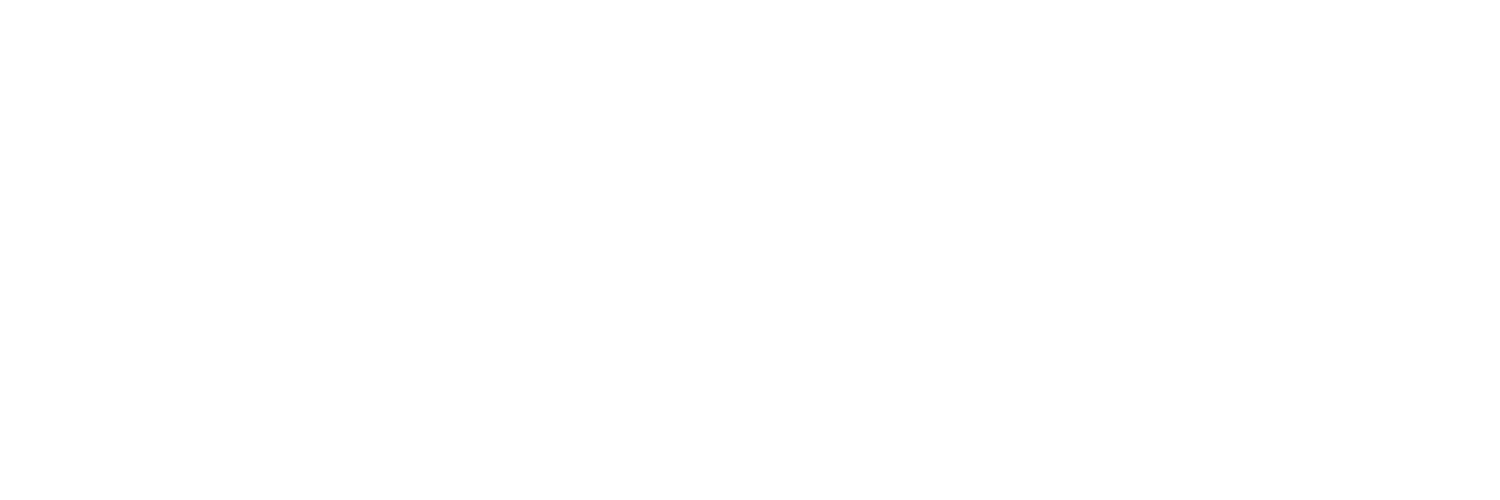 TUCK3R Creative Group
