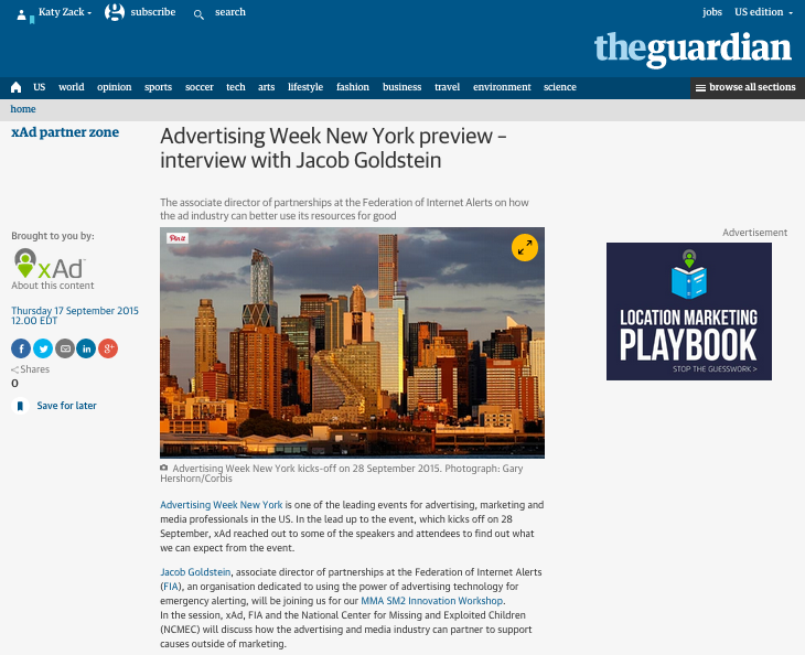 Guardian Ad Week Preview.png