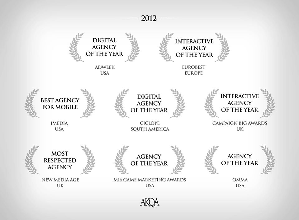 AKQA 2012 Highlights.jpg