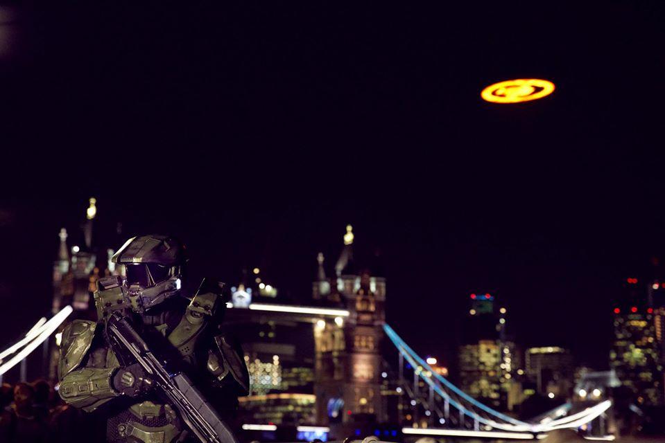 AKQA Halo 2.jpg