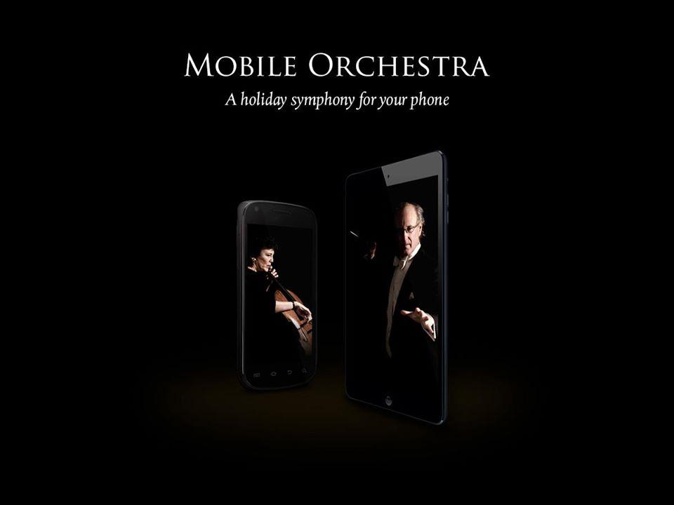 AKQA Mobile Orchestra.jpg