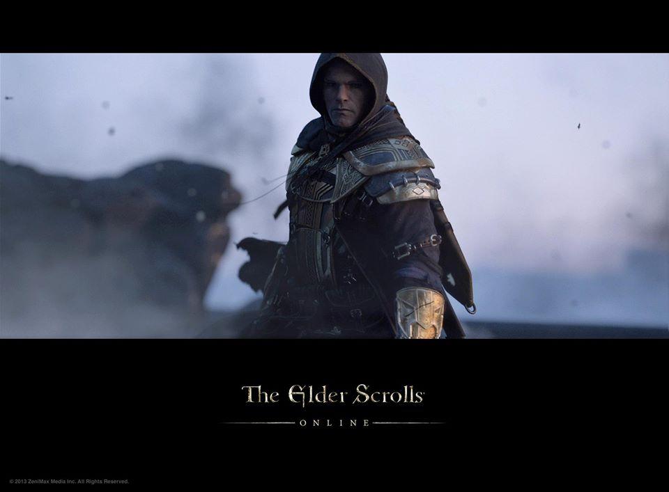 AKQA Elder Scrolls.jpg