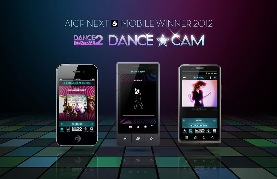 AKQA DanceCam.jpg