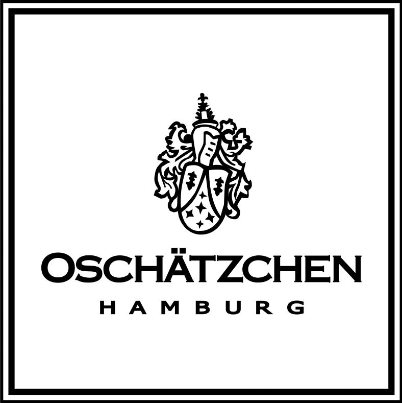 Oschätzchen, Germany