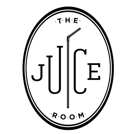 The Juice Room, Lithuania
