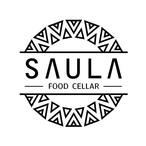 Saula Restaurant, Lithuania