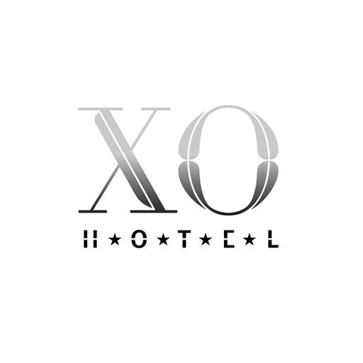 XO Hotel, France