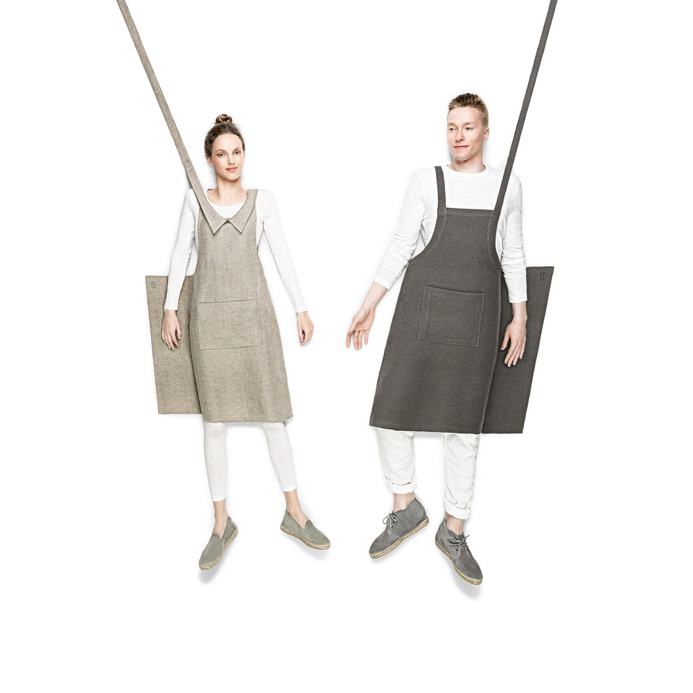 formuniform_LINEN dress on grey.jpg