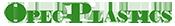opec_plastics-VI.png