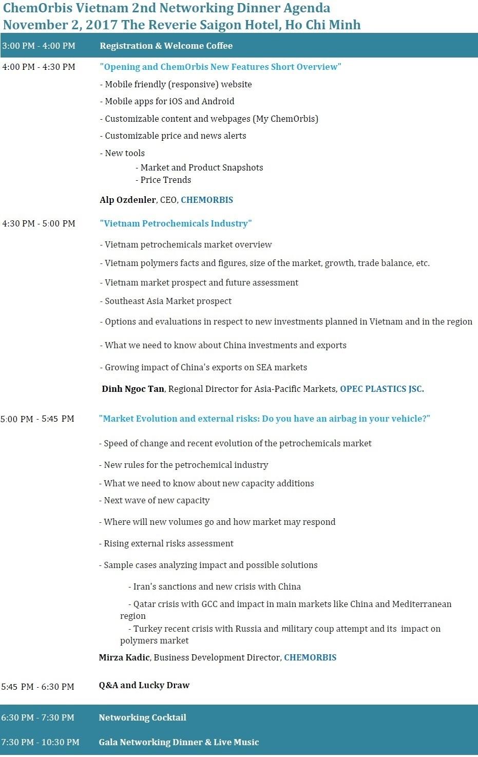 ChemOrbis_Vietnam_2nd_Networking_Agenda.jpg