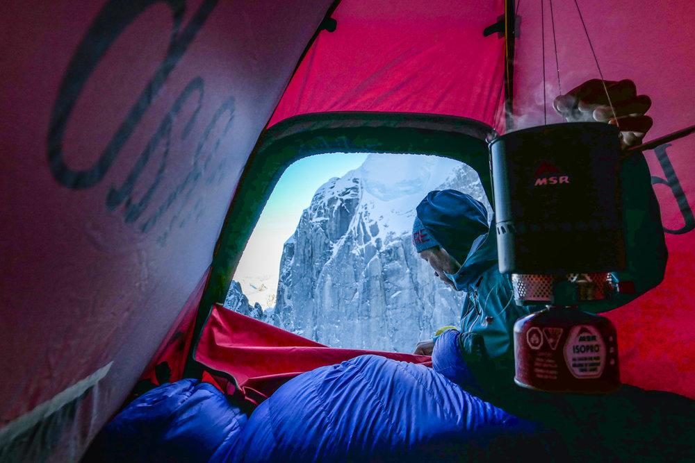 Greg-Boswell-Alaska-6.jpg