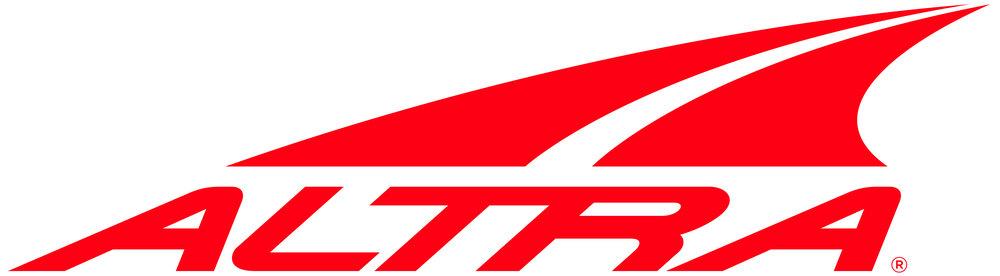 Altra Logo Red.jpg