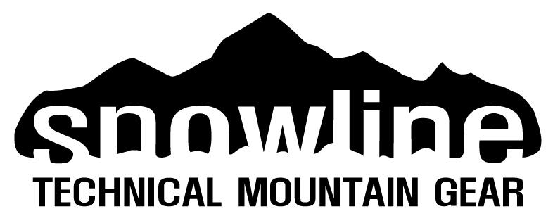 logo01_orig.jpg