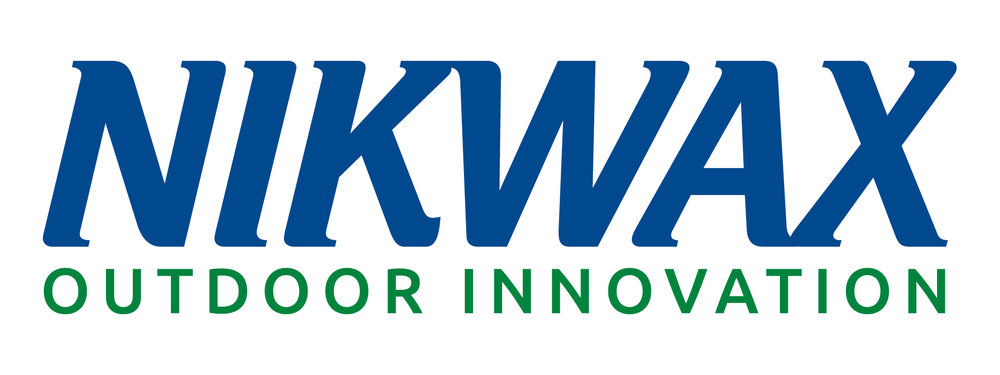 Nikwax_Outdoor_Innovation_RGB.jpg