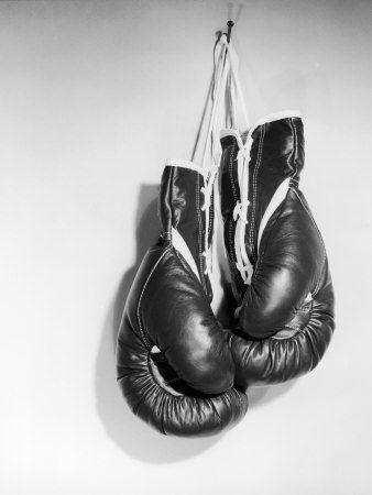 boxingf 2.png