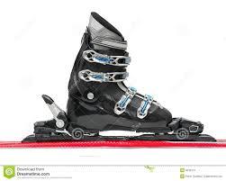 ski1.png