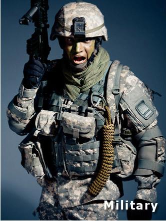 customer_military.jpg