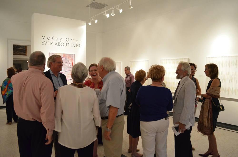 PER MUSEUM ,McKay Otto, 2013.jpg
