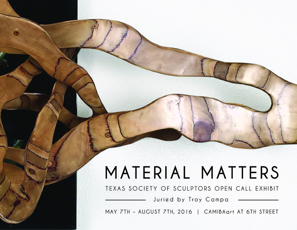 CambiaArt_MaterialsMatter-FINAL-front.jpg