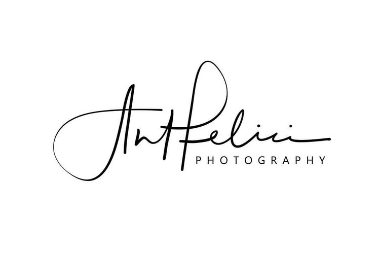 AntFelici Photography