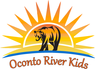 Oconto River Kids