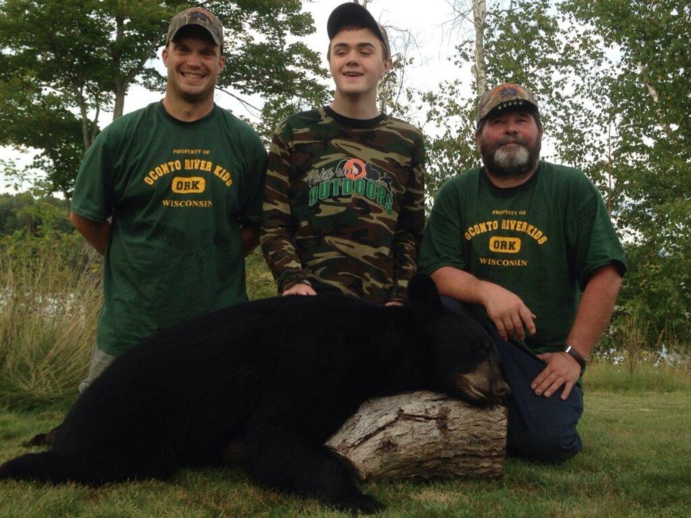 baylee-bear-hunt.jpg