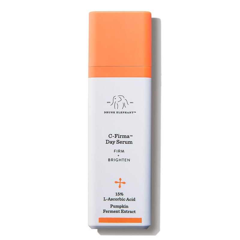 C-Firma Day Serum  - Drunk Elephant, $100