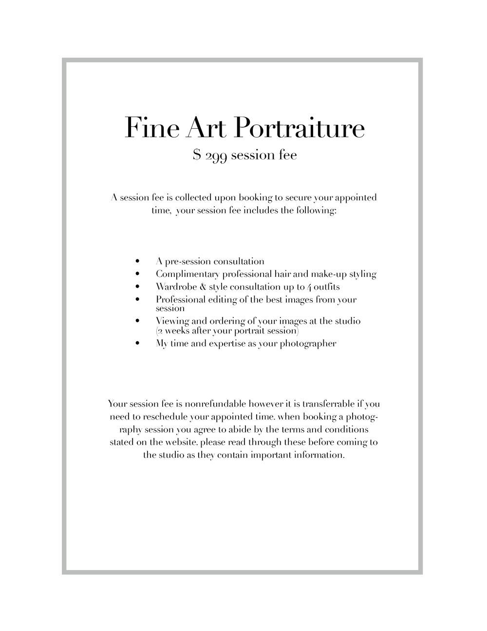 FINE ART PRICING GUIDE 1.jpg