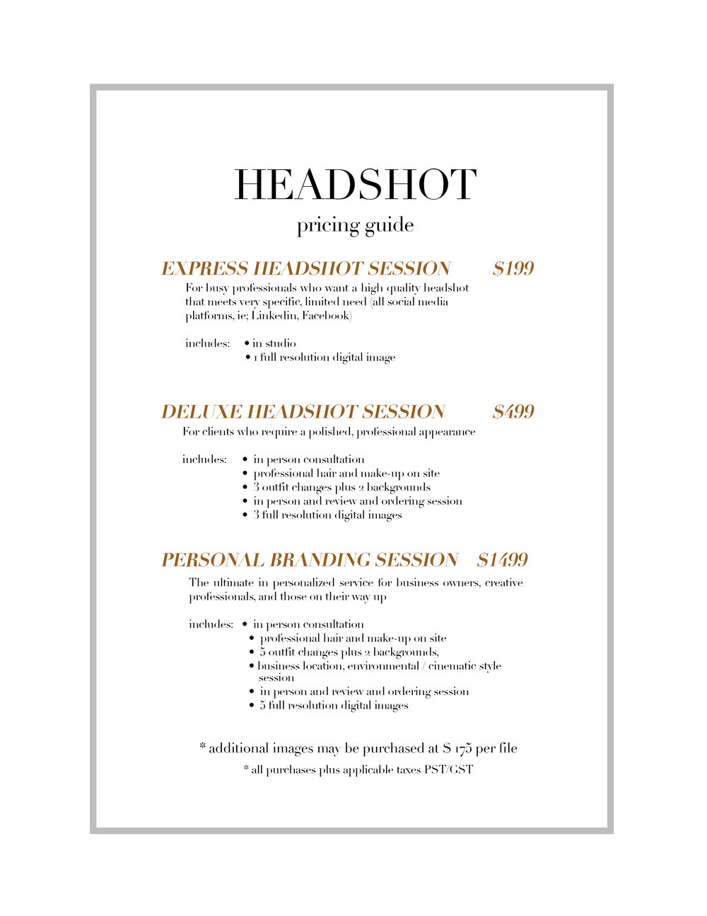 HEADSHOT PRICING GUIDE.jpg