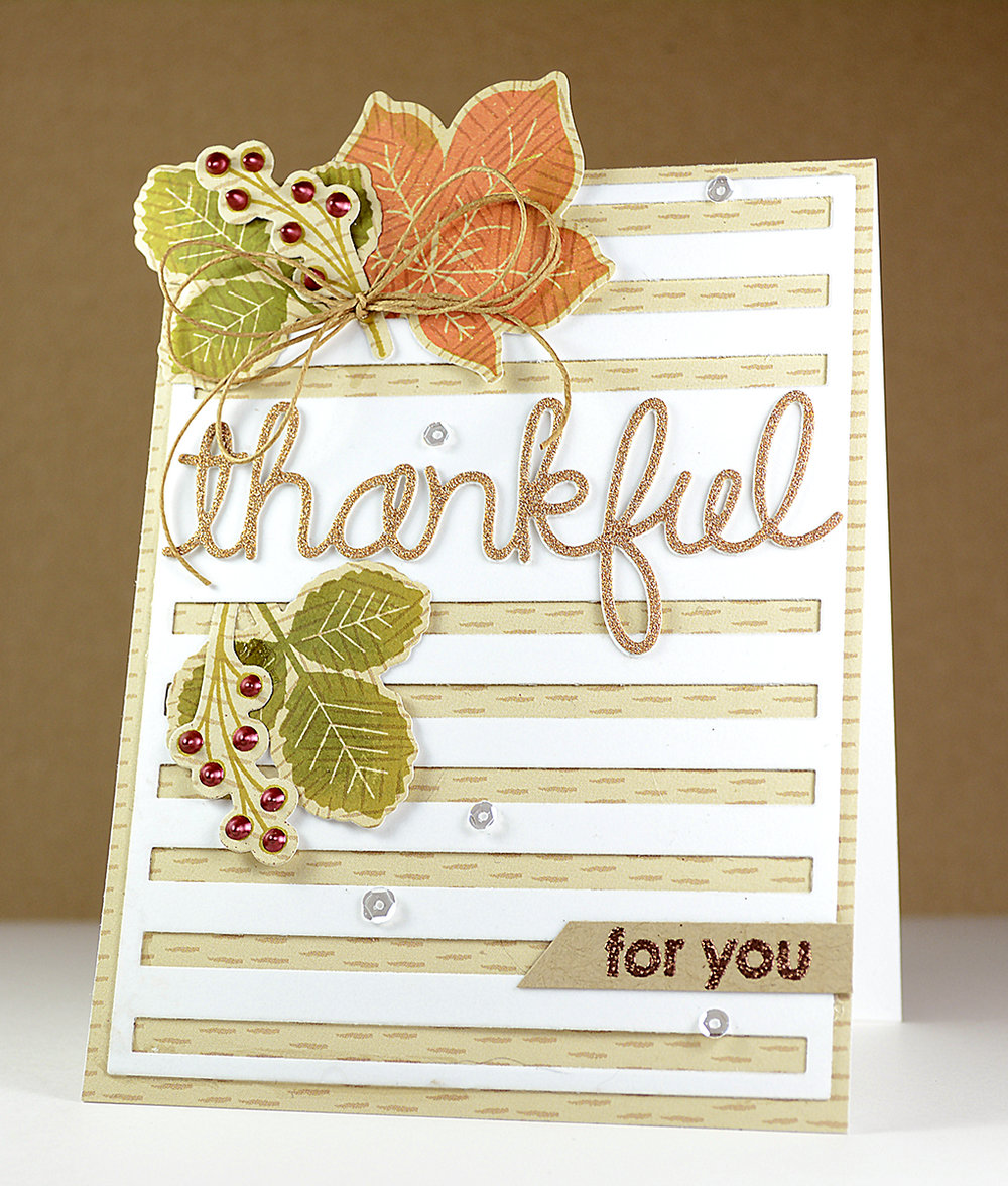 Thankful 1.jpg