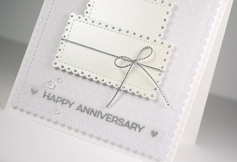 Anniversary Cake 2.jpg