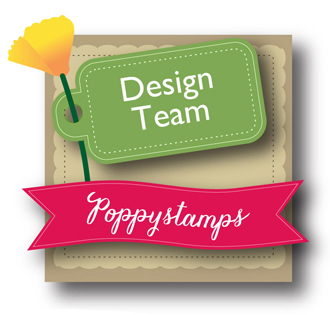Design Team Badge.jpg