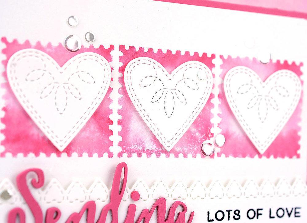 Sending Love CU1 NO.jpg