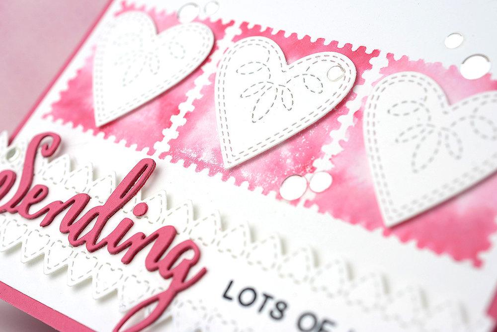 Sending Love CU2 NO.jpg