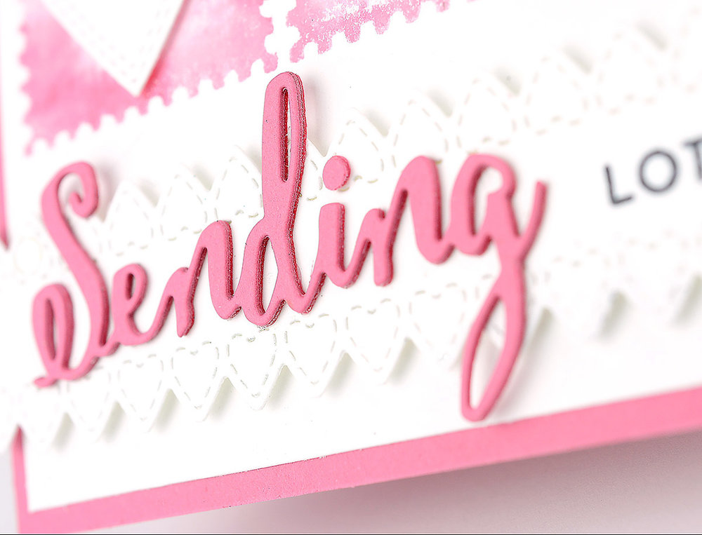 Sending Love CU3 NO.jpg