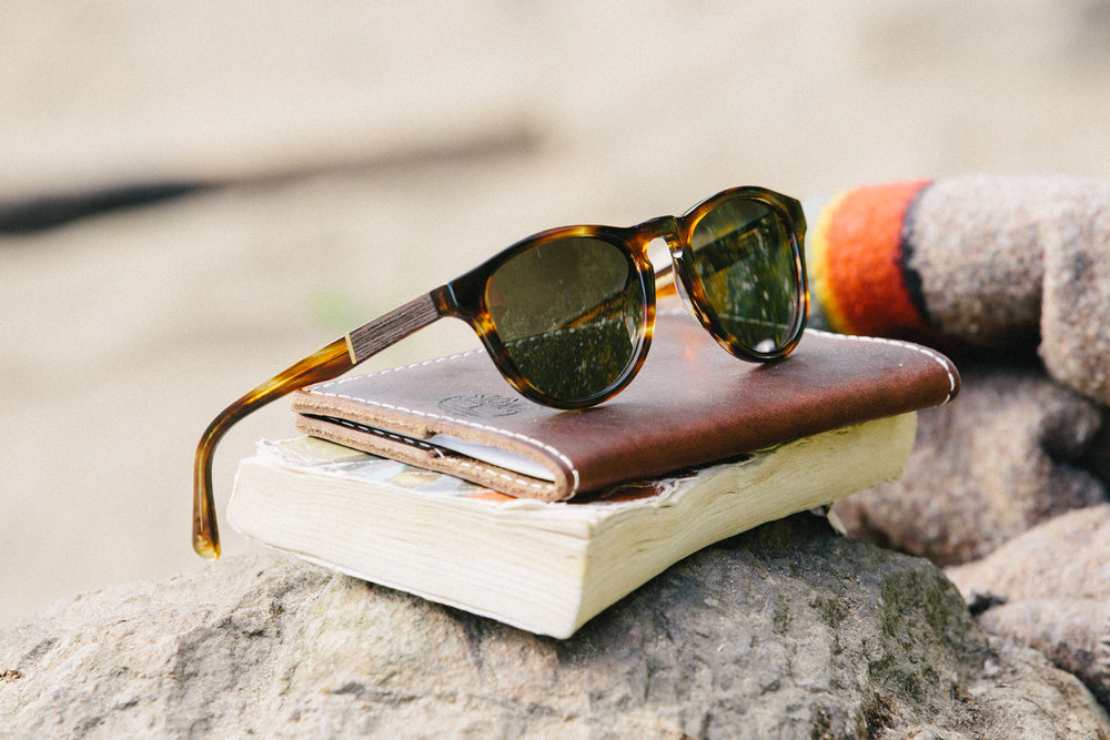 542e3b9a893b Shwood Francis Sunglasses Enviro3.jpg IMG 0948.jpg  Shwood Francis Sunglasses Enviro5.jpg ...