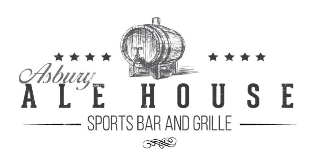 Asbury Ale House