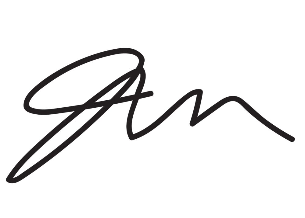 JARED signature-05.png