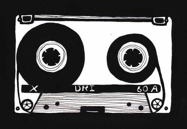 mixtape.jpeg