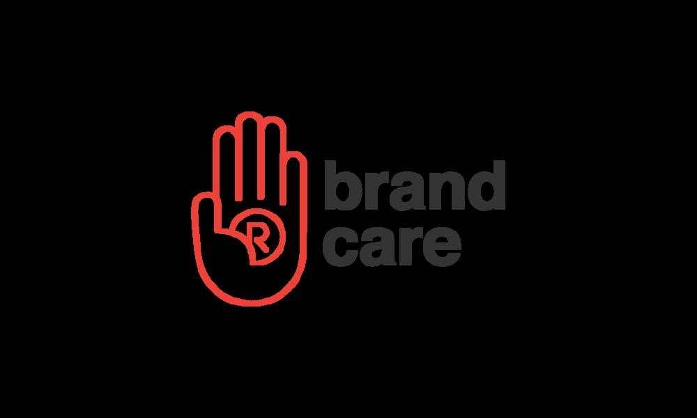 allgures-brandcare-logo-brand-marca.png