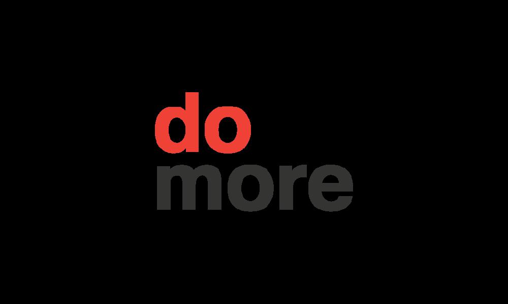domore-allgures-brand-logo-marca