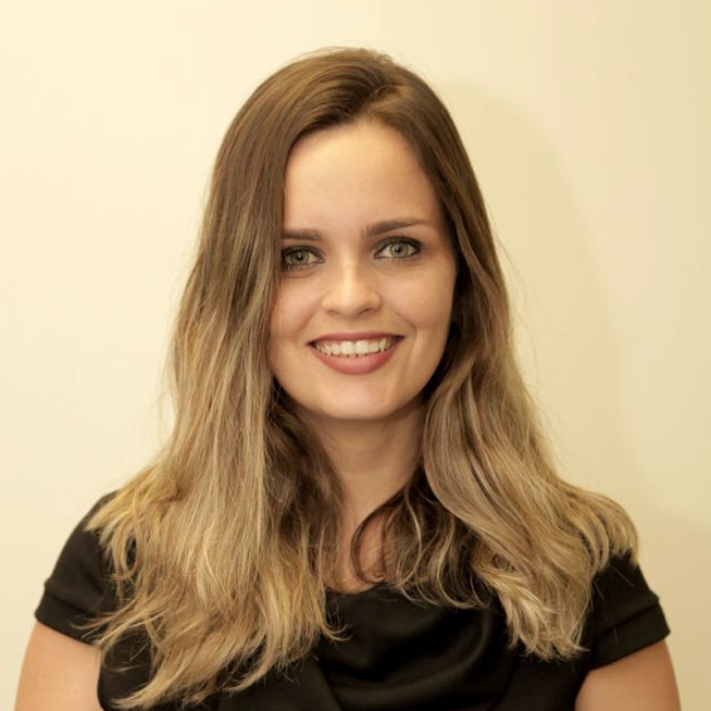 ManuelaPenaCal-allgures.png
