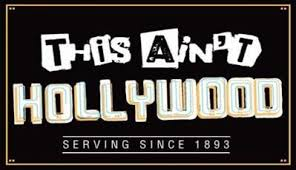 This aint Hollwood logo.jpg