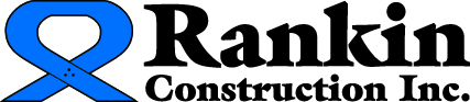 Rankin Construction Logo.jpg