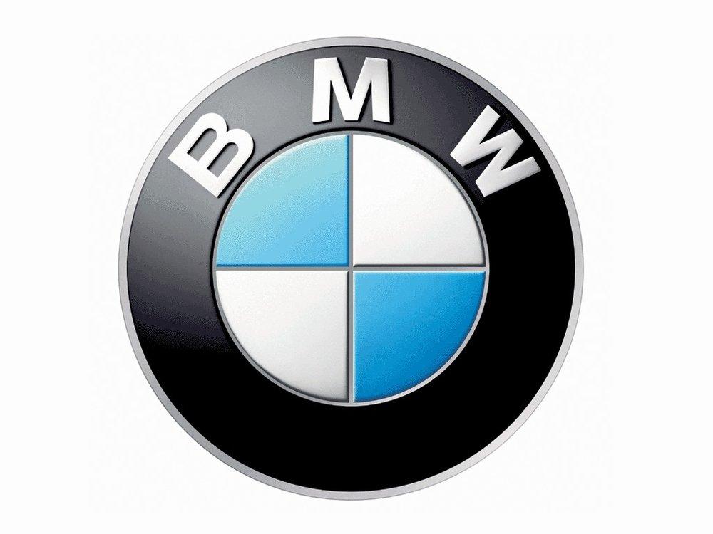 BMW-logo-2.jpg