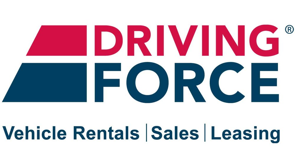 Driving-Force-Logo.jpg